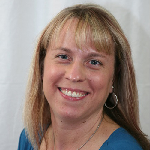 Brooke Schultz 3.jpg
