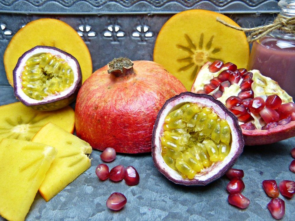 cold-plant-fruit-dish-food-produce-1192814-pxhere.com.jpg