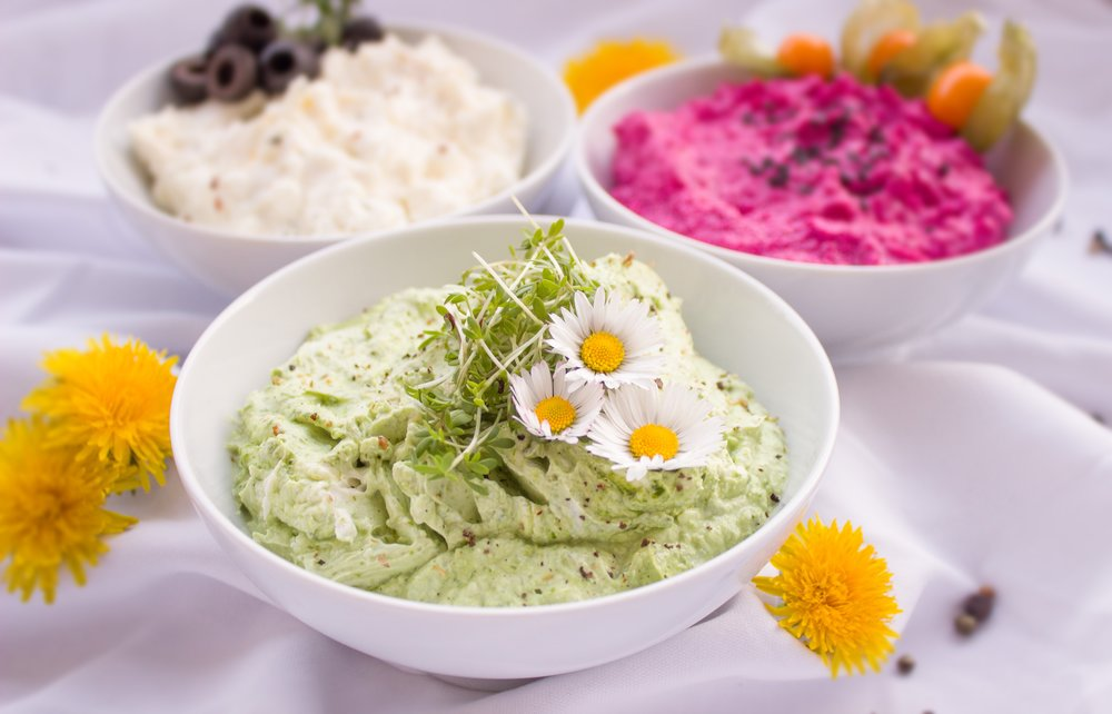 dip-dish-meal-food-salad-produce-785294-pxhere.com.jpg