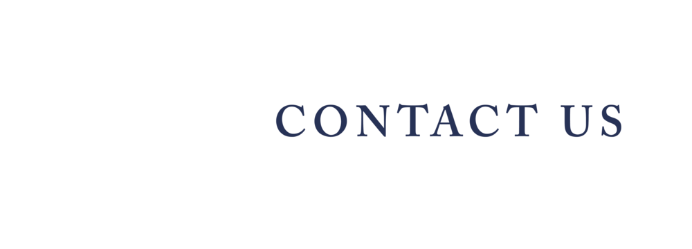Logo_lockup_contact.png