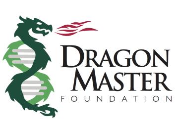 dragon-master-helix1.jpg