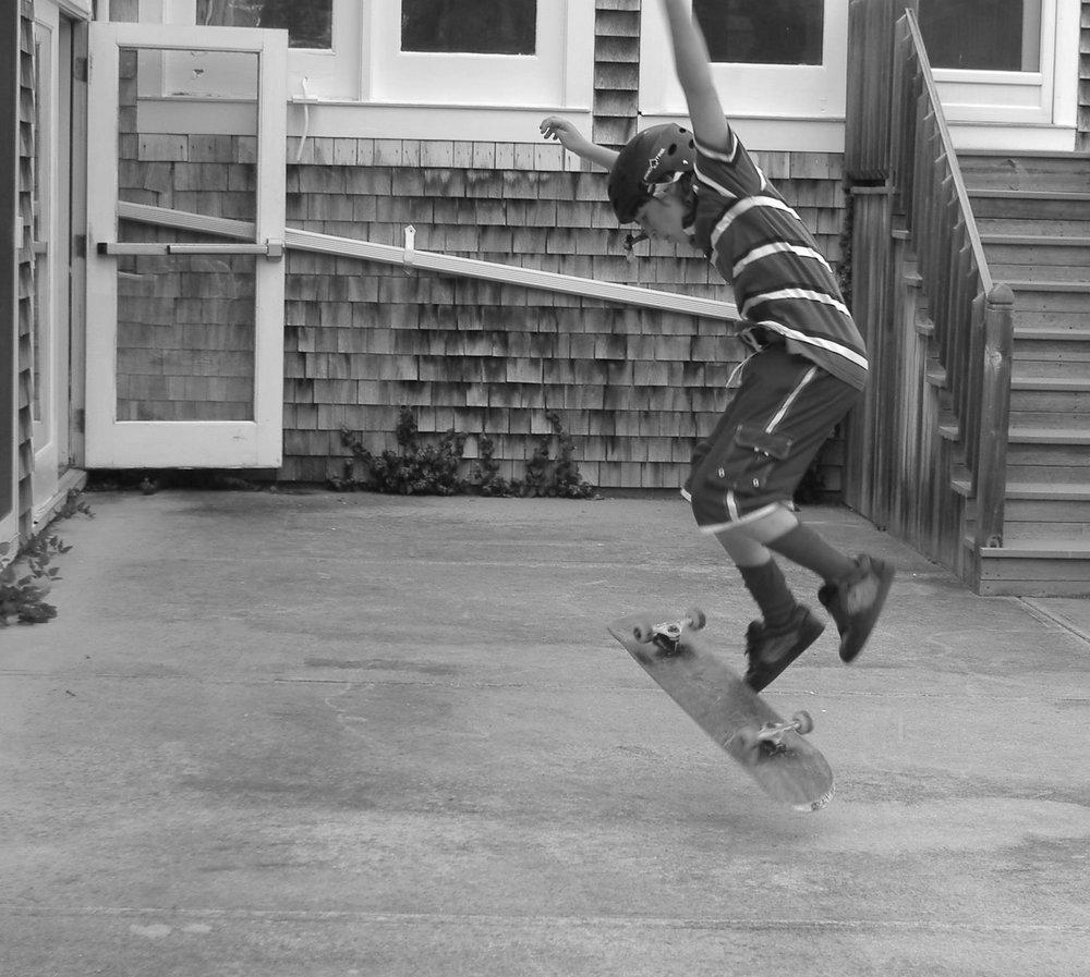Cory skateboad.jpg