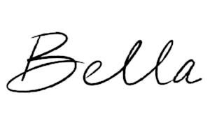 BellaLogo-01.jpg