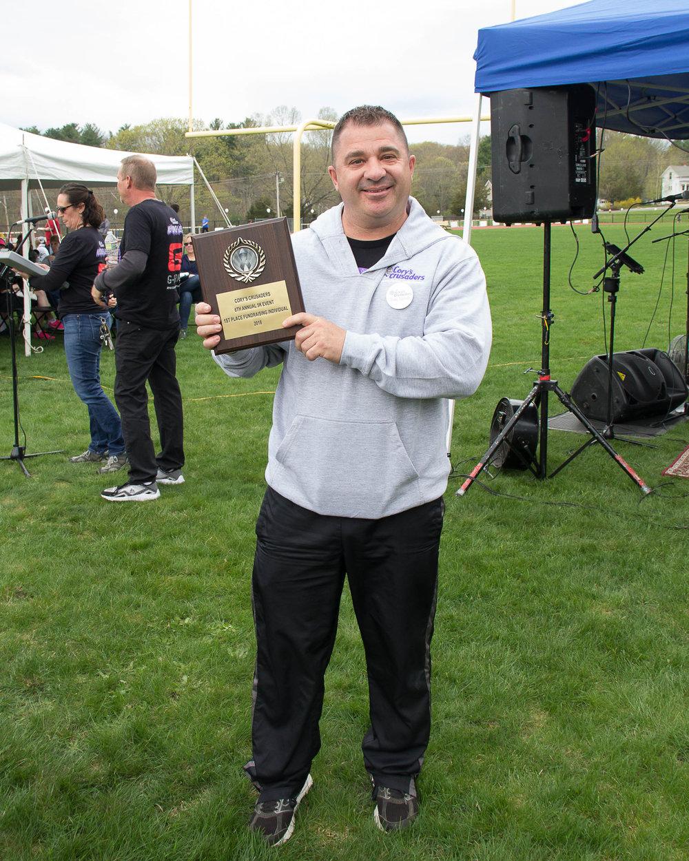 Frank's award.jpg