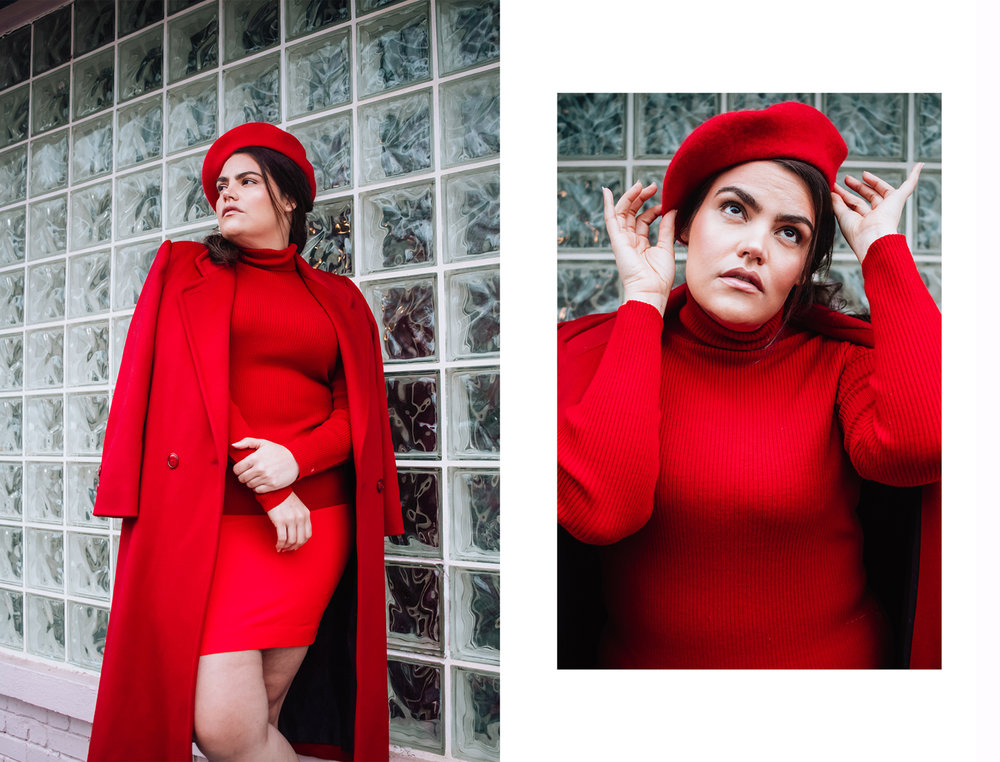 Red editorial_atl photographer2.jpg