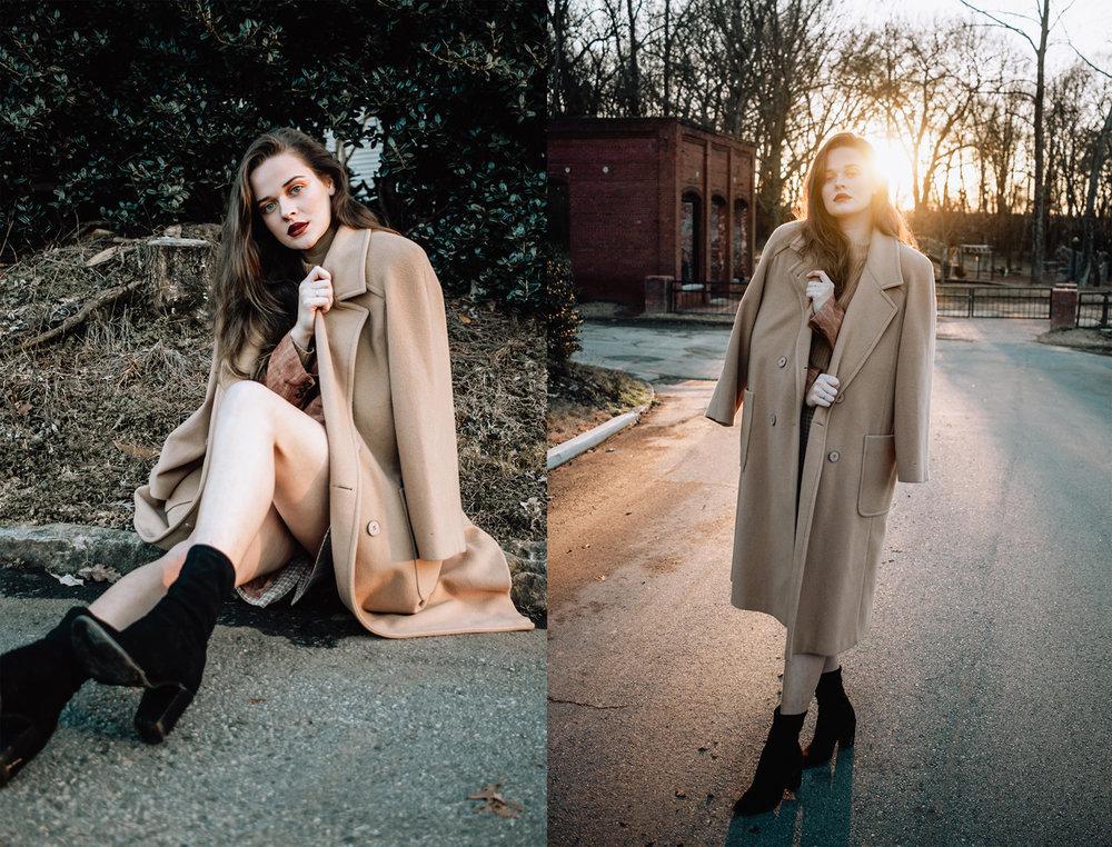 Erin_factor_chosen_model_editorial7.jpg