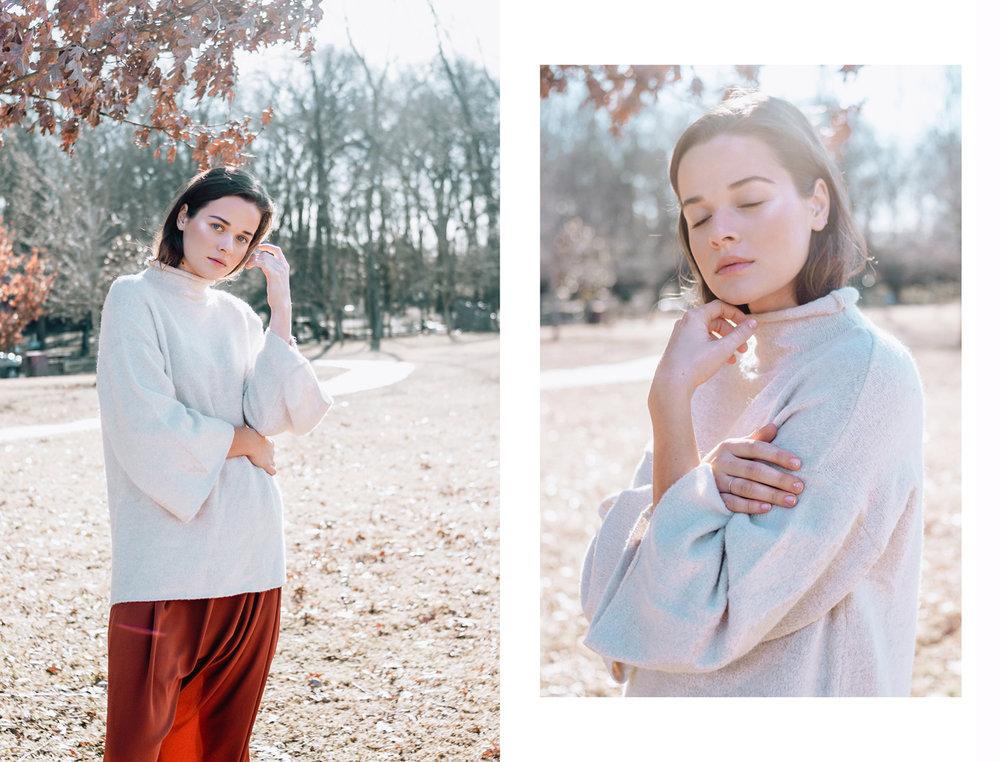 Erin_factor_chosen_model_editorial1.jpg