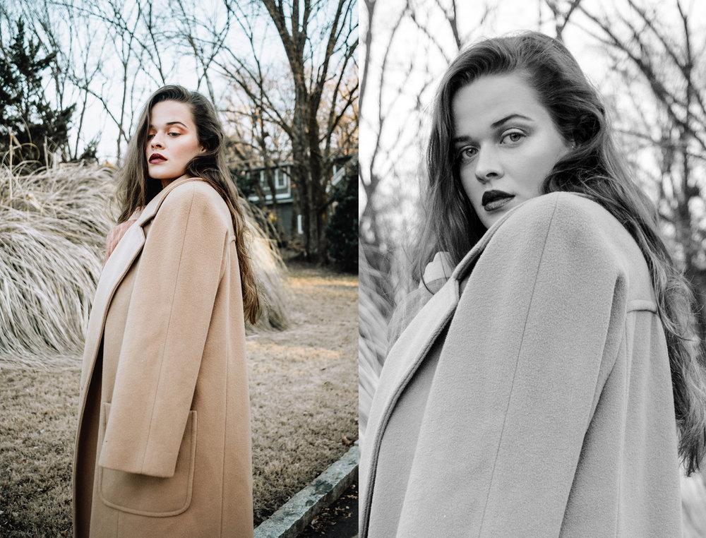 Erin_factor_chosen_model_editorial6.jpg