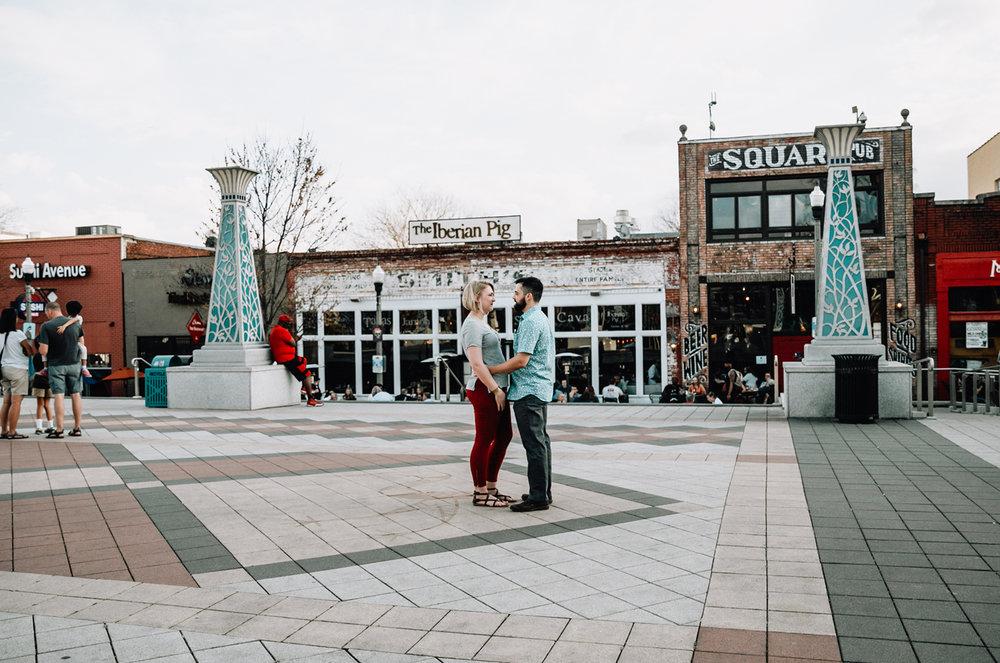 Dustin+Amelia_Decatur_Engagement-101.jpg