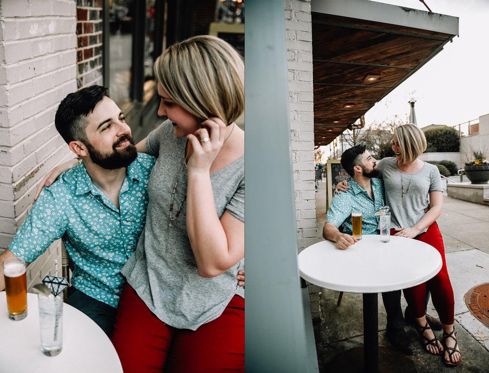 Cline_Decatur_Engagement6.jpg