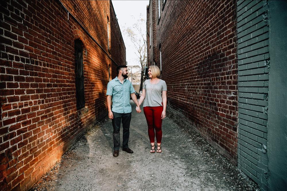 Dustin+Amelia_Decatur_Engagement-117.jpg
