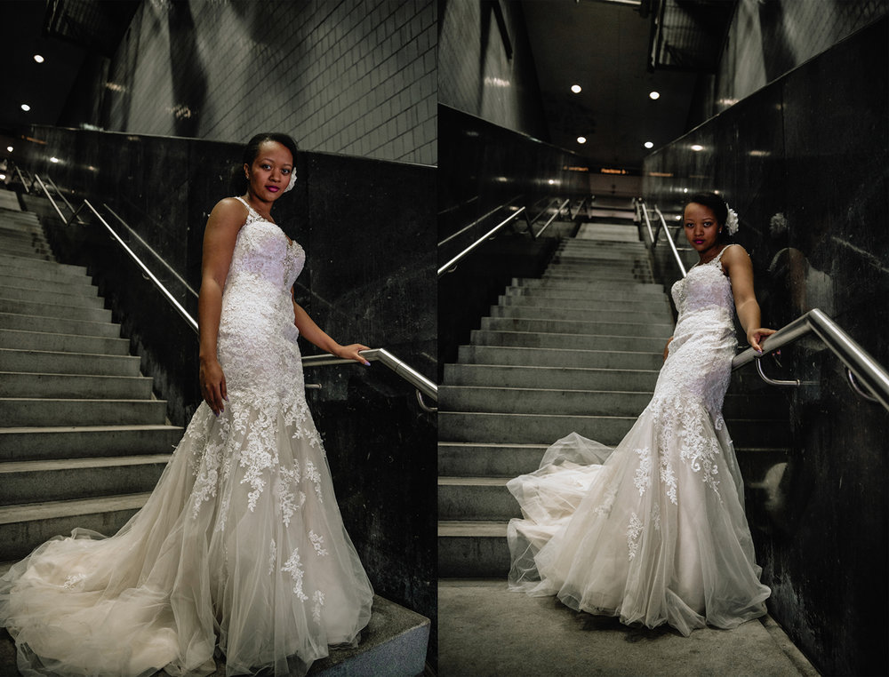Peachtree Station_Marta_Bridal_Portraits1.jpg