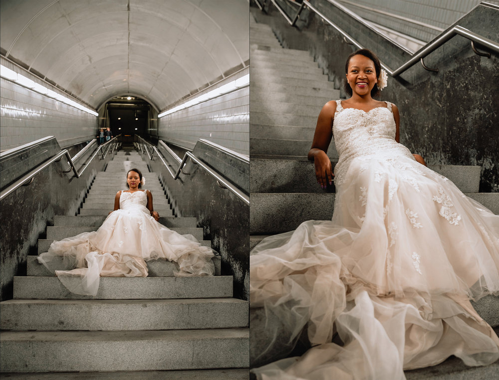 Peachtree Station_Marta_Bridal_Portraits4.jpg