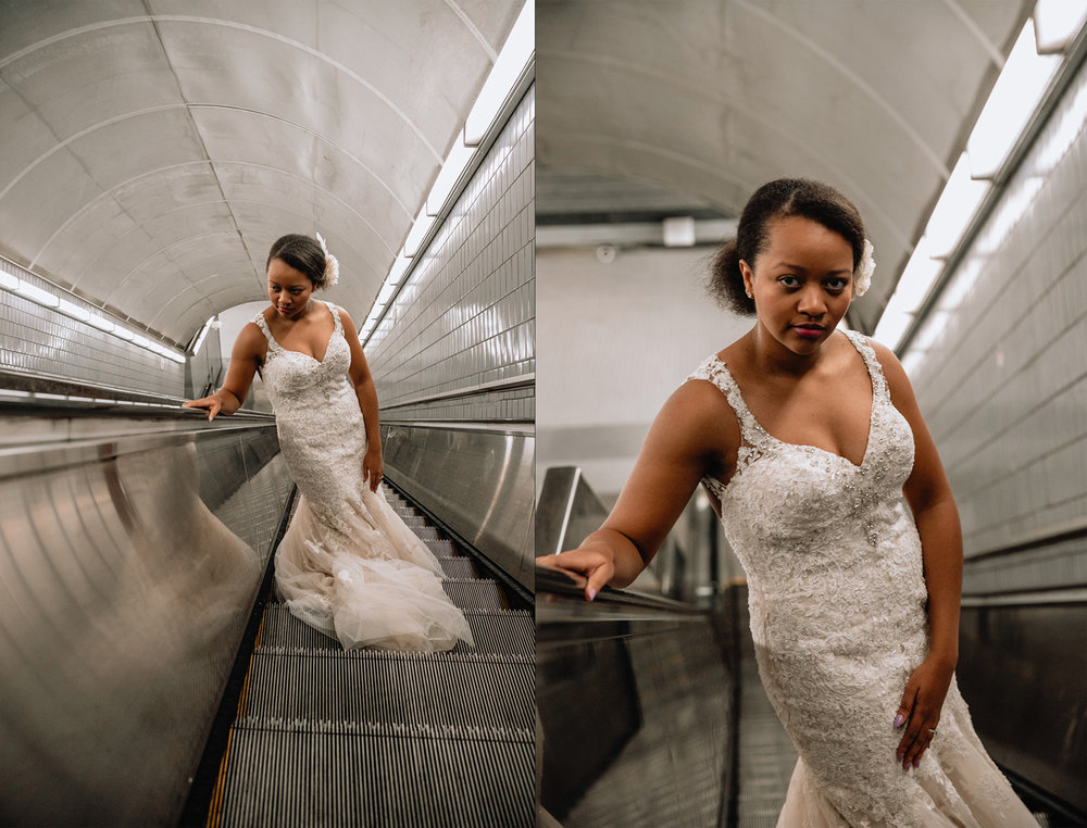 Peachtree Station_Marta_Bridal_Portraits5.jpg