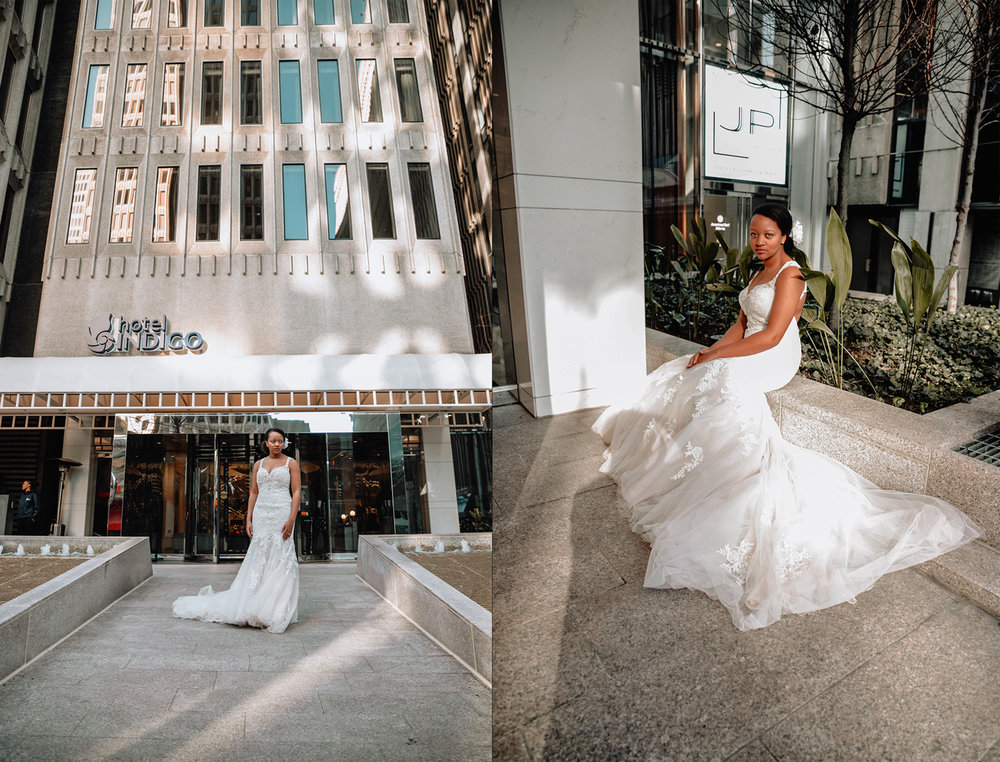 Peachtree Station_Marta_Bridal_Portraits6.jpg