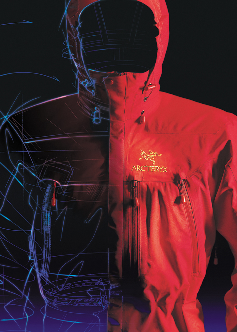 UV-PORTFOLIO-Vertical-mini-arcteryx-2.jpg