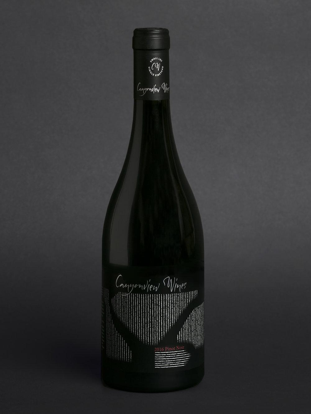 Canyonview Wines Pinot Noir - Summerland.jpg