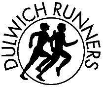 Dulwich Runners