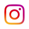 instagram-new-logo-may-2016.jpg