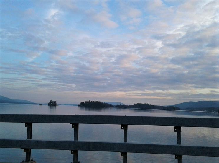 Kristen Martinelli Blog_Writer & Marketer_Lakeside Lodge & Grille_Lake George NY
