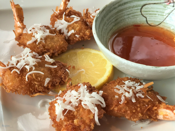 Kristen Martinelli Blog_KMartinelli Writer & Marketer_Double Ai Appetizer_Coconut Shrimp.png