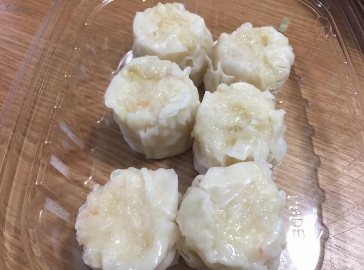 Kristen Martinelli_KMartinelli Blog_Writer & Marketer_Shumai Dumplings_Circle Farms_Route 23_NJ.png