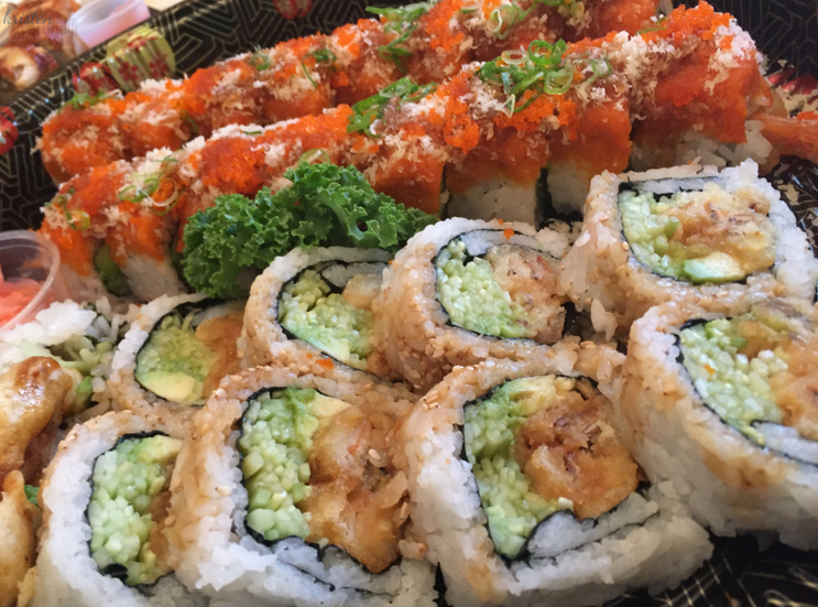 Kristen Martinelli Blog_KMartinelli_Writer & Marketer_Specialty Rolls_Circle Farms Sushi_Route 23_NJ.png