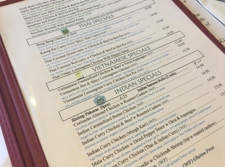 K. Martinelli Blog_Kristen Martinelli_Digital MArketing & Design_A Vegan-Friendly Restaurant_Veggie Heaven.png