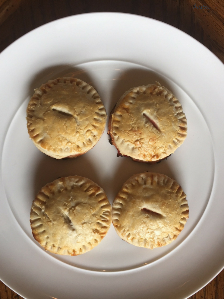 K. Martinelli Blog_Kristen Martinelli_Digital Marketing & Design_Strawberry & Cream Hand Pies.png