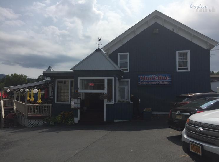The Shoreline Restaurant Exterior_Kristen Martinelli_Digital Marketing & Design_K. Martinelli Blog.png