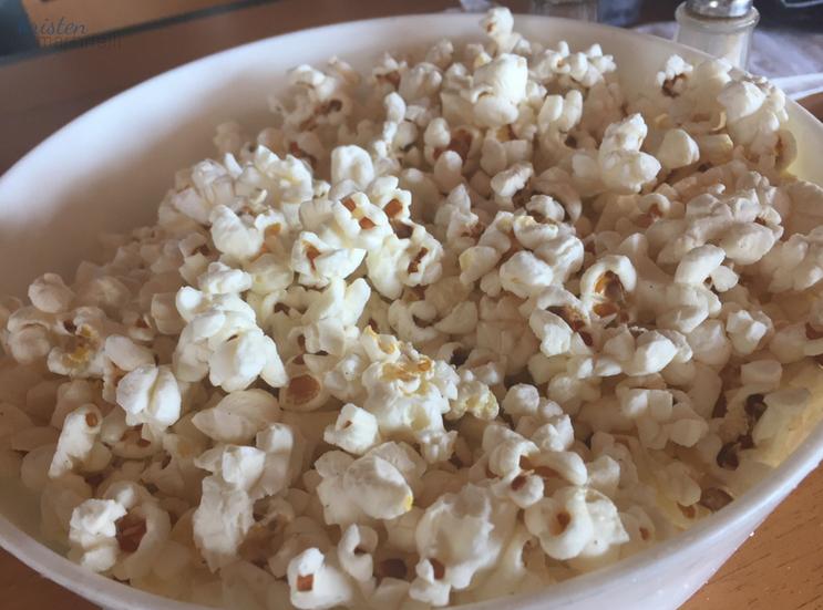 Air-popped Popcorn_The Shoreline Restaurant_Lake George NY_Kristen Martinelli_Digital Marketing & Design_K. Martinelli Blog.png