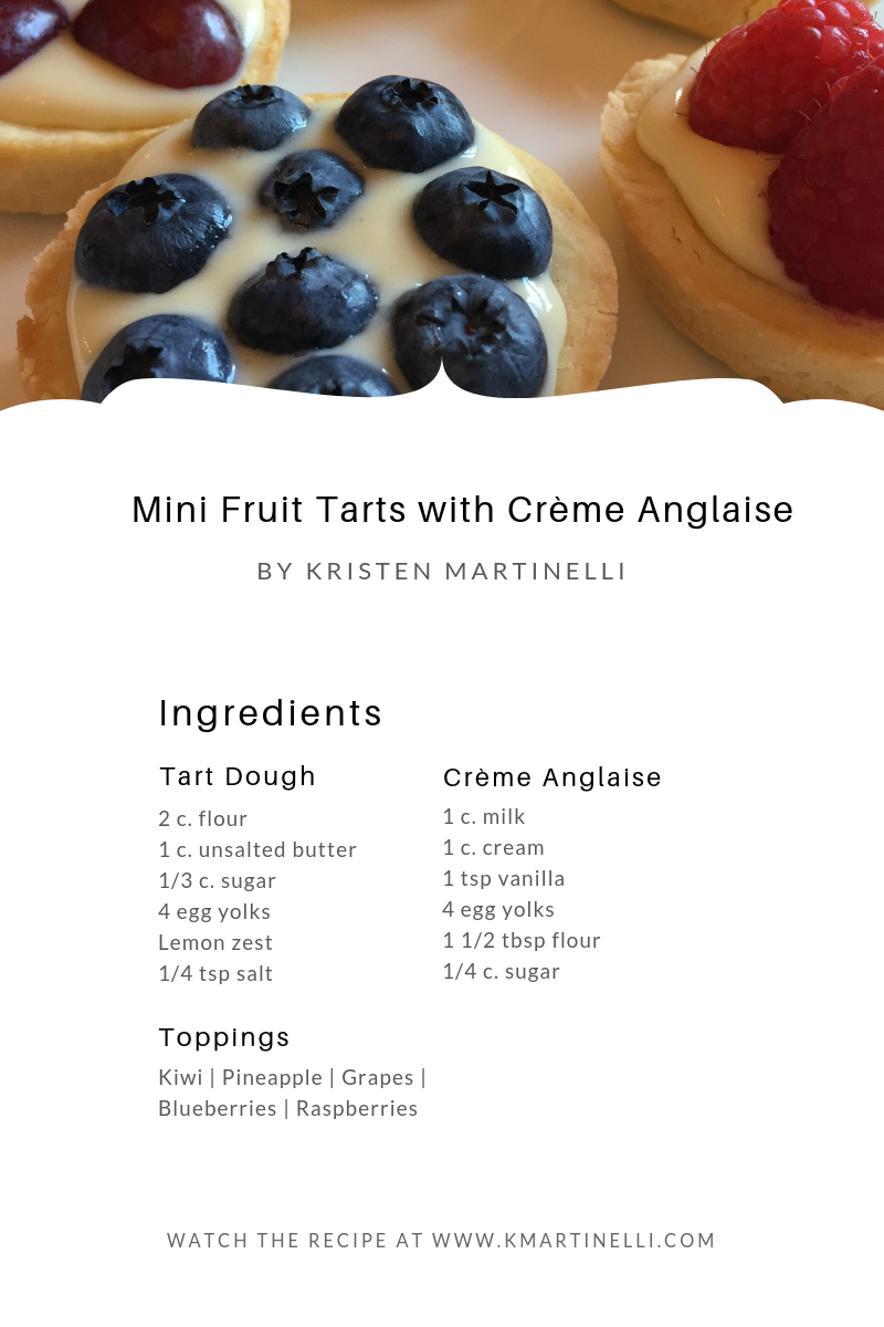 Kristen Martinelli_Blog_KMartinelli Writer & Marketer_Mini Fruit Tarts with Creme Anglaise (1).png