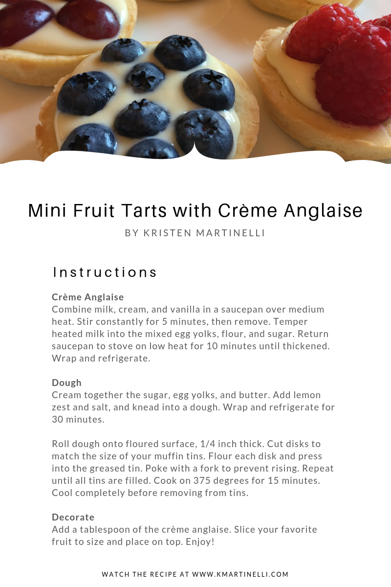 Kristen Martinelli_Blog_KMartinelli Writer & Marketer_Mini Fruit Tarts with Creme Anglaise (2).png