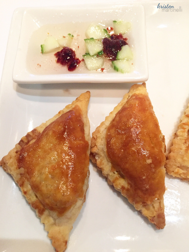 Thai Chef Denville _Curry Puff Appetizers_KMartinelli Blog_Digital Marketing & Design.png
