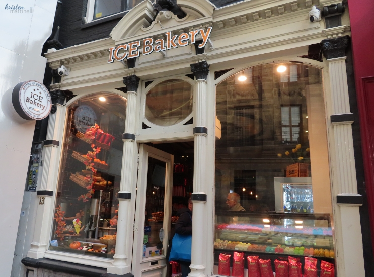 Ice Bakery _ Amsterdam Netherlands_ K. Martinelli Blog _ Kristen Martinelli _ Digital Marketing & Design.jpg