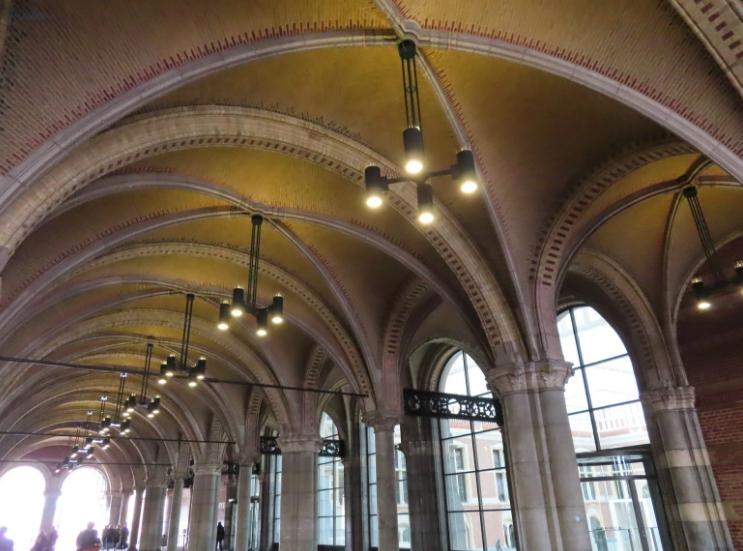 The Rijkesmuseum Hall _ Amsterdam Netherlands_K. Martinelli Blog _ Kristen Martinelli.jpg