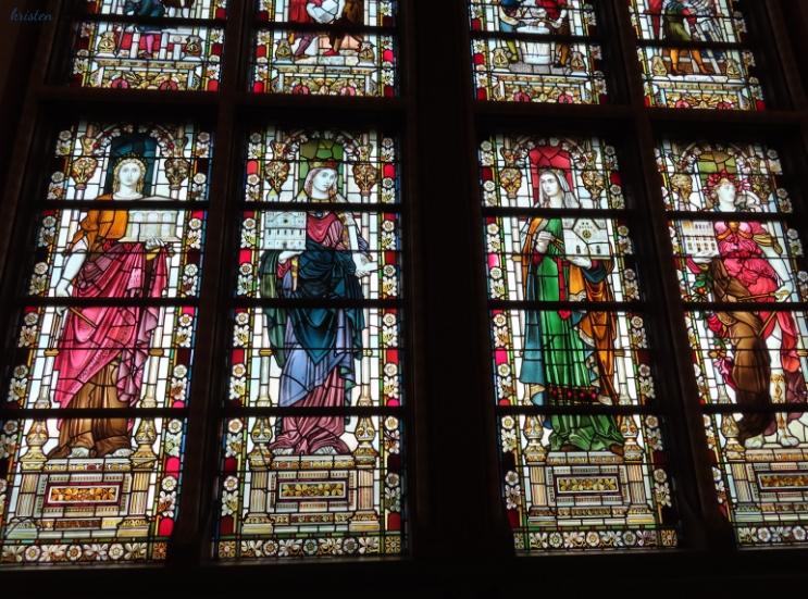 Rijksmuseum _ Amsterdam Netherlands_ Stained Glass _ K. Martinelli Blog _ Kristen Martinelli.jpg