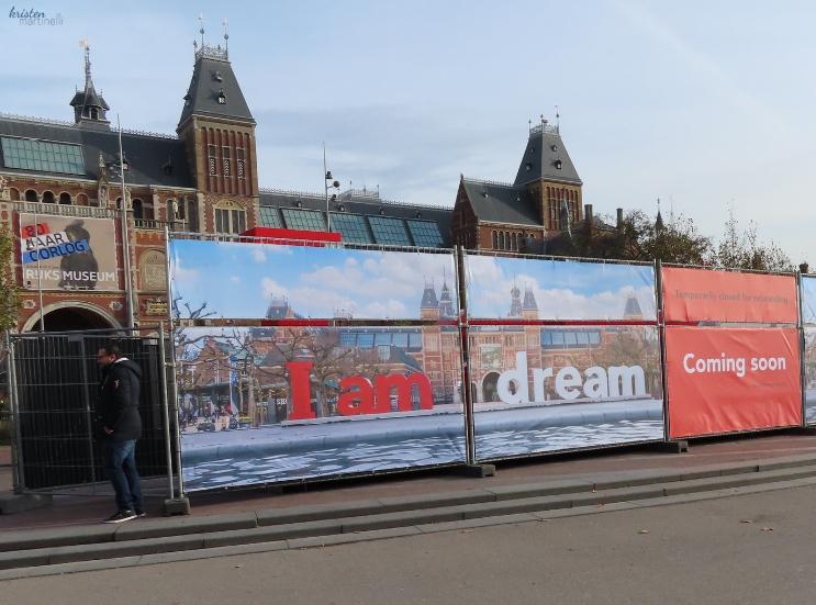 Rijksmuseum _ Amsterdam Netherlands _ K. Martinelli Blog _Kristen Martinelli.jpg