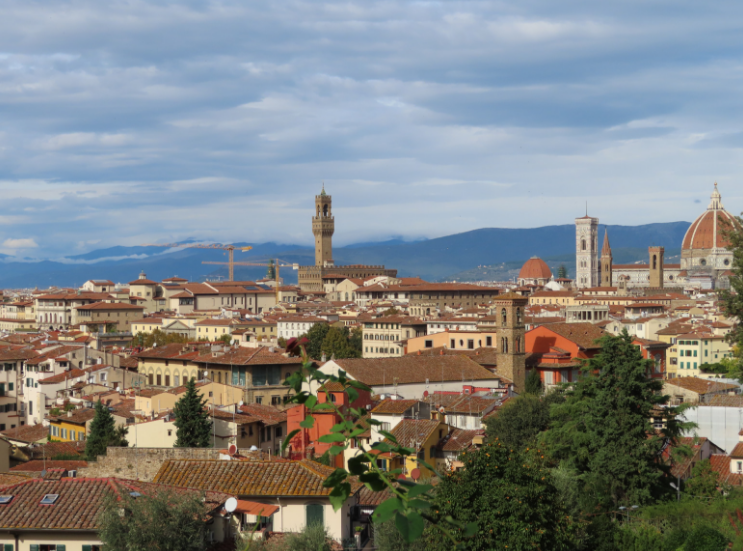 Panini & Vini _ Giardino delle Rose_Florence Italy _ K. Martinelli Blog _ Kristen Martinelli.png