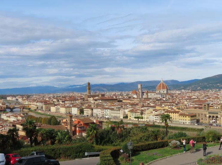 Panini & Vini_Florence Views_Italy_K.Martinelli BLog_Kristen Martinelli.png