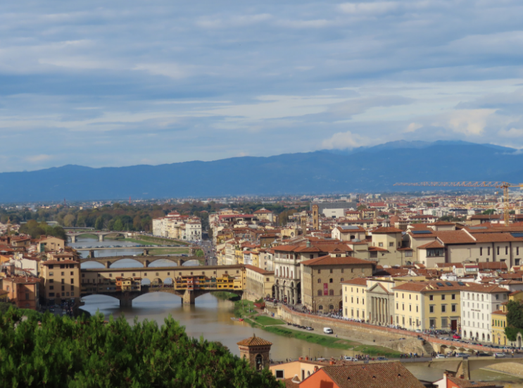 Panini & Vini_Ponte Vecchio _ Florence Italy_ K. Martinelli Blog _ Kristen Martinelli.png