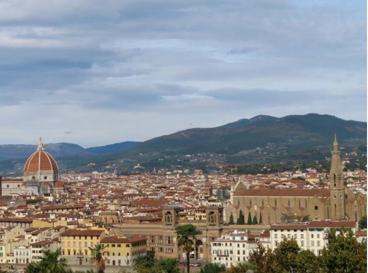 Panini & Vini_Florence Italy_ Architecture_K. Martinelli Blog _ Kristen Martinelli.png