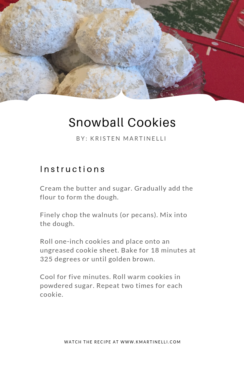Snowball Cookies _ KMartinelli Blog _ Kristen Martinelli.png