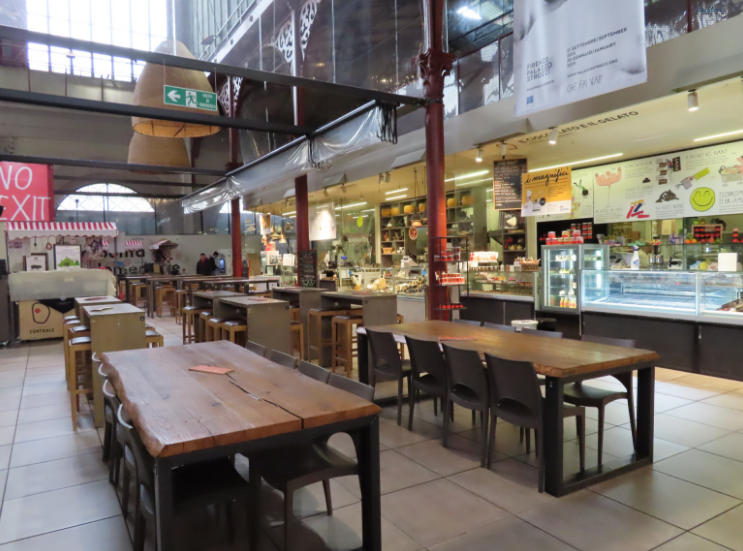 Osteria Pastella and the Central Market_Florence Italy_K. Martinelli Blog_Kristen Martinelli (1).png