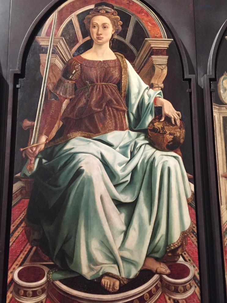 The Uffizi Gallery & Tuscan Pizza_Florence Italy_K.Martinelli Blog _ Kristen Martinelli  (1).png