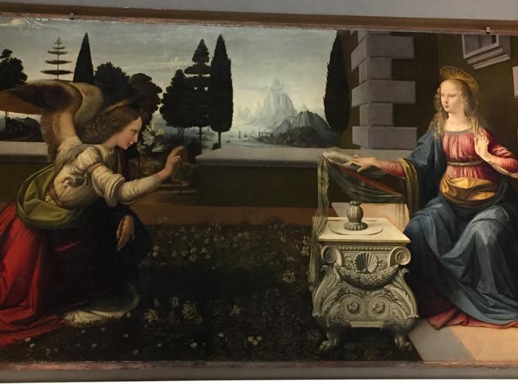 The Uffizi Gallery_Florence Italy_K. Martinelli Blog _ Kristen Martinelli  (1).png
