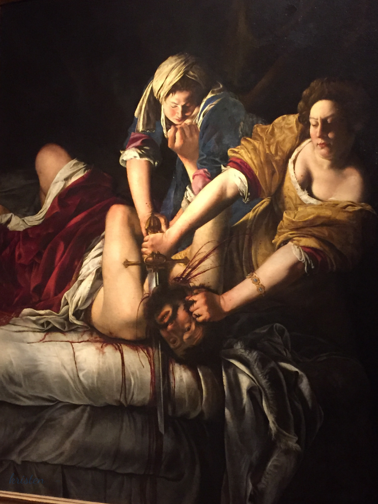 The Uffizi Gallery & Tuscan Pizza_Florence Italy_K.Martinelli Blog _ Kristen Martinelli  (4).png