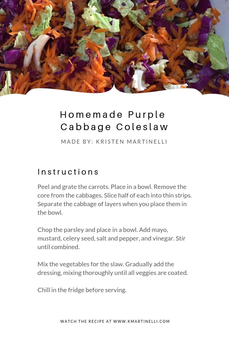 Homemade Purple Cabbage Coleslaw Instructions_K.Martinelli Blog_Kristen Martinelli.png