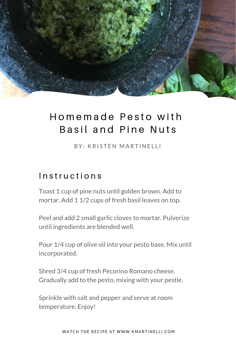 Homemade Pesto with Basil and Pine Nuts_Instructions _ K.Martinelli Blog_Kristen Martinelli.png