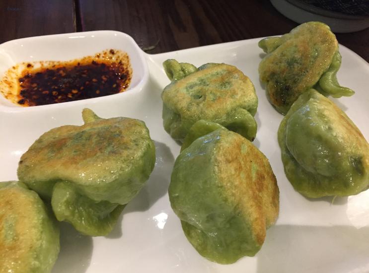 Real Kung Fu Little Steamed Buns Ramen _New York City_ Vegetable Dumplings_K.Martinelli Blog_Kristen Martinelli.png